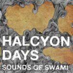 tns006 - Halcyon Day