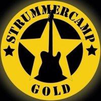Strummercamp Festival