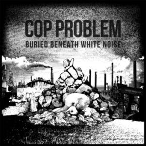 Cop Problem
