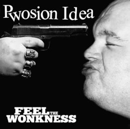 feel-the-wonkness-cover