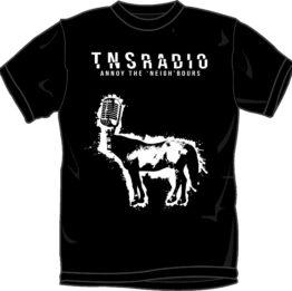 TNSradio