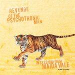 Revenge_maida vale