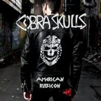 CobraSkulls-AmericanRubicon
