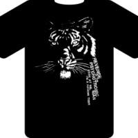 blacktigerfront