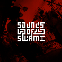 swami_album_cover_front_sm.png