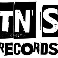tns logo_1551540997