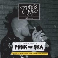 tns001-cover.jpg