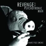 tns005 - revenge cover