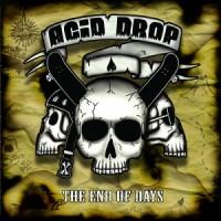 tns028_cover_sm_Acid Drop