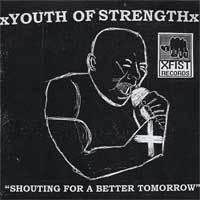 youthofstrength.jpg