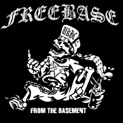 freebase-from-the-basement