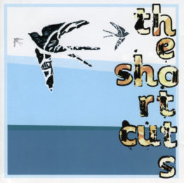 the short cuts
