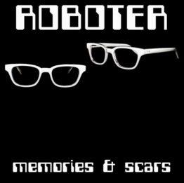 robototer5_n-e1408118383293