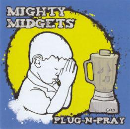 midgets 1