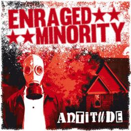 Antitude2014