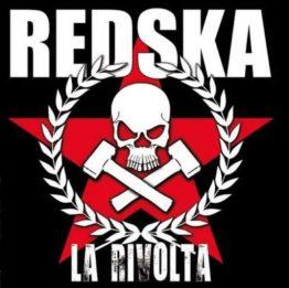 Redska_-_la_Rivolta_-_Front