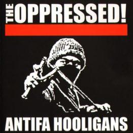The-Oppressed