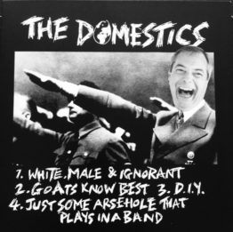 Domestics_7