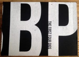 MBBP Book