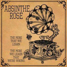 absintherose.r
