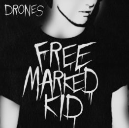 drones-free-marked-kid